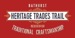 Heritage Trades Trail 2018
